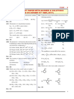 Chemistry-paper-with-answer.pdf.pdf