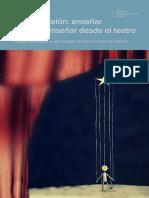 como hacer teatro en el aula.pdf