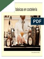 bartender1.pdf