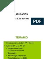aplicacionds67-120517134354-phpapp02.ppt