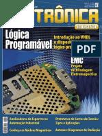 Revista Saber Eletronica 459.pdf