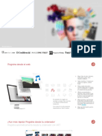 SAFE CREATIVE - Plataforma Para Poner Obras Creative Common