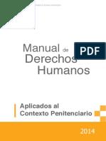 Manual-de-Derechos-Humanos-Aplicados-al-Contexto-Penitenciario.pdf