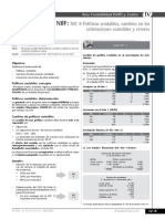 NIC-8-casos.pdf