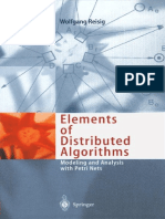 Elements of Distributed Algorith Wolfgang Reisig.pdf