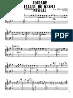 LLORARE-GRAFIA MUSICAL.pdf