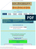 Pdf full of building code the national philippines