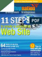 11steps to create web.pdf
