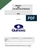 M-01-Manual SGI