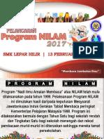 NILAM.pptx