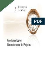 Curso_Compass.pdf