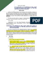 PRE-TRIAL AM-013-1-09-SC.docx