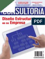 Revista Consultoría Julio 2017