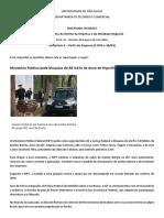 Monitoria 2.pdf
