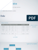 1.2 Data Basics.pdf