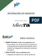 nikrotik1288.pdf