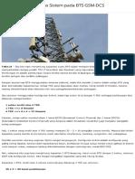 Perhitungan Kapasitas Sistem Pada BTS_GSM-DCS _ TELKO.id_2