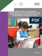 4-Guia Operativa de Escuelas Particulares 2016-2017