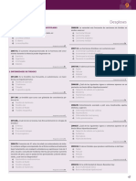 09_endocrinologia desgloses
