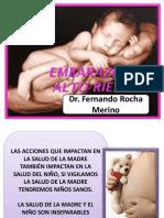 ALTO_RIESGO_OBSTÉTRICO_1.pptx