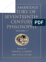 The Cambridge History of Eighteenth-Century Philosophy, Volume 2.pdf