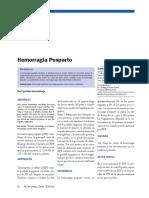 hemorragia postparto4.pdf