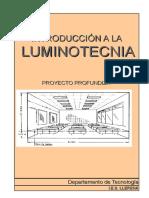 actividad-final.pdf