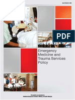 EMTS_Book.pdf