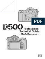 Useful Features D500_TG_Tips_(En)03.pdf