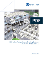 Guide-to-Low-Voltage-Busbar-Trunking-Systems.pdf