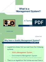 What is Quality.ppt