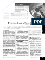 1_7990_87497.pdf