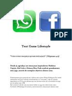 Text Game - By Rex.pdf
