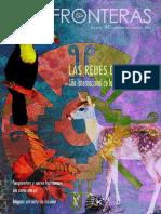 Núm. 40 Las redes de la vida.pdf