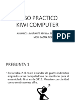 Kiwi Solucion1