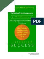 VerificationProjectAssignmentsMar15.pdf