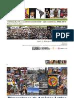 CUADERNO-TABLA-América Latina-cambios econónicos y demográficos-2000-2016-FINAL