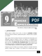 CAPITULOS 9.-Finanzas.docx