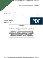 sistem monitor.pdf