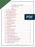 SQL-Commands-Detailed.pdf