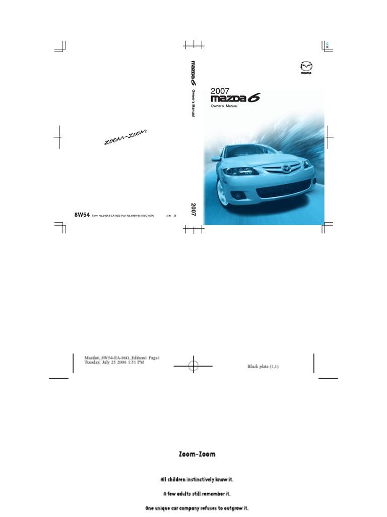 Ample Supply And Prompt Delivery Jaguar Keyring & Valve Caps With Jaguar Logo key2