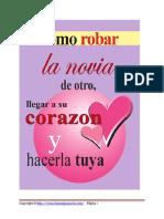 Como-Robarle-La-Novia-a-Otro.pdf