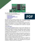 153350405-codigos-SMD-docx.docx
