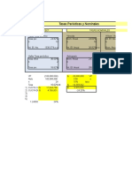 5. Modelo Gral Interes Nominal-clase 16 DIC