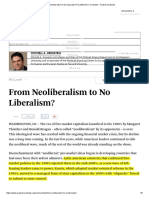 From Neoliberalism to No Liberalism_ by Mitchell A