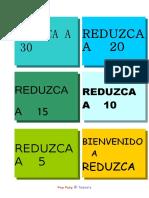 Reduzca1