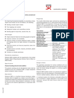 nitobond_sbr.pdf
