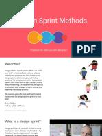 DesignSprintMethods.pdf