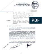 C2007-001 funds released to NGO POs.pdf