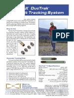 2-2008-00-D_DucTrak MK_English_spec sheet.pdf